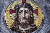 иисус христос — Стоковое фото