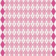 Vector seamless background pattern — Stock Vector