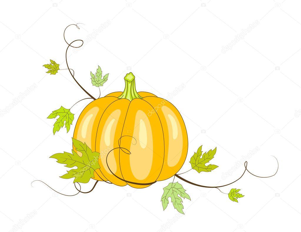 halloween clip art 400 pixels wide - photo #39