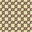Stockvektor : Seamless background pattern