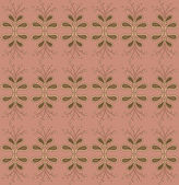Seamless background pattern — Vector de stock