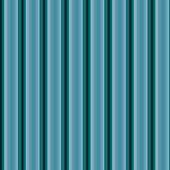 Stripes background — Stock Photo