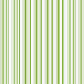 Abstract lines background — Stock Photo