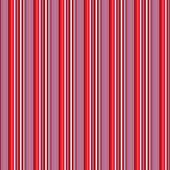 абстрактные линии фон — Стоковое фото