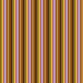 Sfondo linee astratte — Foto Stock
