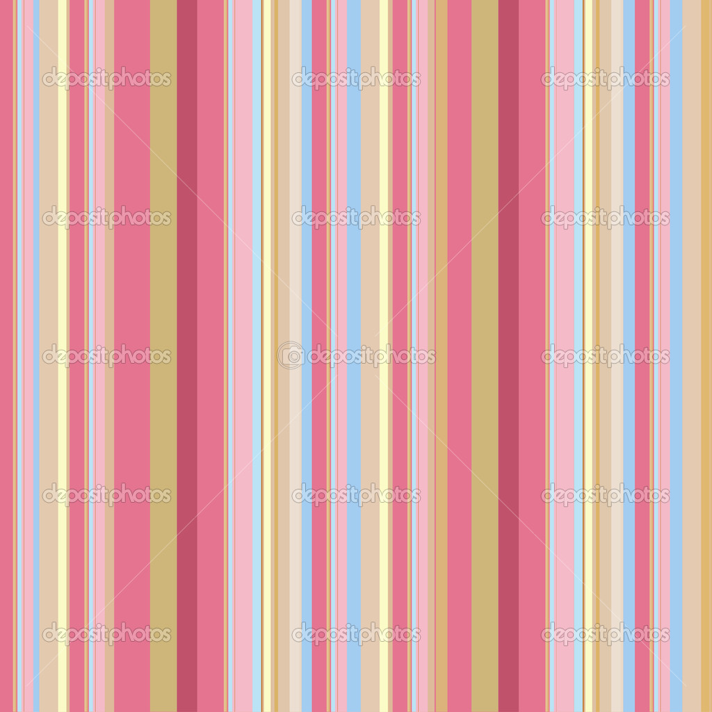 Stripes background, will tile seamlessly as a pattern   Stock Photo #3476075