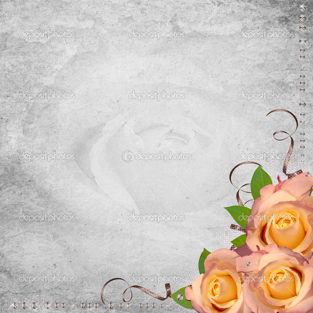 funeral program - deodeatts.tk
