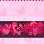 День Святого Валентина — Стоковое фото