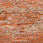 Brick Wall — Stock Photo #3547946