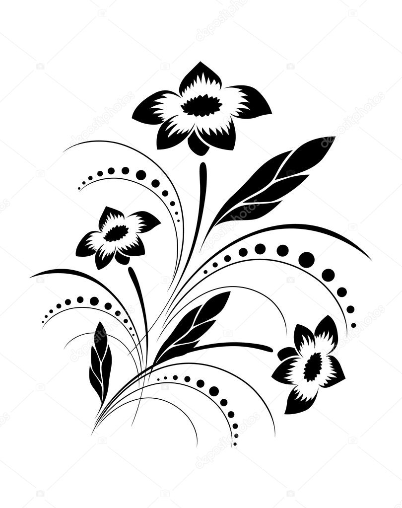 Family wallpaper tattoo quote famous quotes and tattoo picture designs tattoos with iris flowers tattoos with iris flowers izmirmasajfo