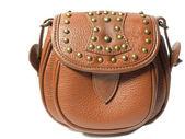 Women handbag — Stock Photo