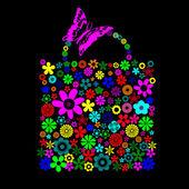 Bag — ストック写真
