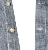 Calça jeans — Foto Stock