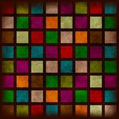 Rutigt mönster — Stockfoto