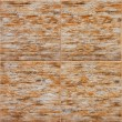 Stock Photo: Ceramic granite wall tiling texture