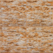 Ceramic granite wall tiling texture — Stock Photo