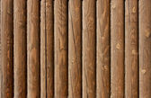 Old wooden boards texture — Stock Photo