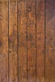 旧木板背景 — 图库照片