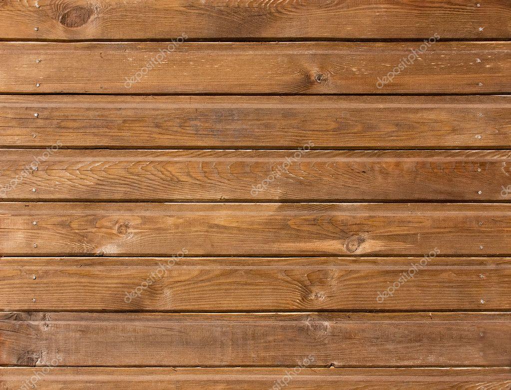 오래 된 나무 판자 배경 — 스톡 사진 #3322313