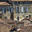 Village rooftops — Stock Photo #2856729
