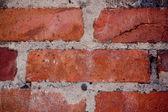 壁を破壊 — ストック写真