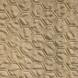 Cement background texture - Stock Photo