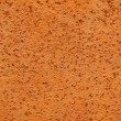 Rusty  surface background — Stock Photo