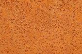 Fondo superficie oxidada — Foto de Stock