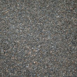 Royalty-Free Stock Photo: Asphalt01