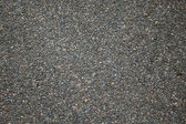 Asphalt01 — Stock Photo