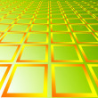 Royalty-Free Stock Photo: Squares