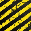 Caution Background — Stock Photo #2705395