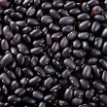 Beans — Stock Photo #2865864