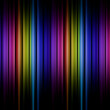 Colors — Stock Photo #2953803