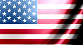 United States — Stock Photo