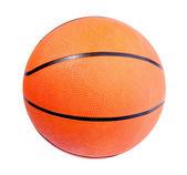 Basket ball — Stock Photo