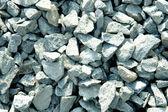 Roca — Foto de Stock