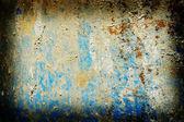 Old texture — Stock Photo