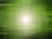 Green tetxure — Stock Photo