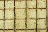 混凝土 — 图库照片