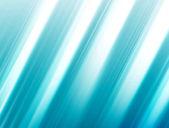 Azul — Foto Stock