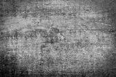纹理 — 图库照片