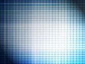 Squeres textury — Stock fotografie