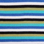 Horizontal lines — Stock Photo