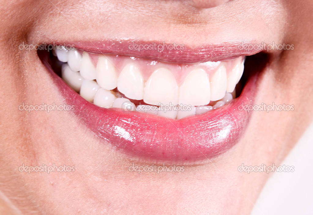 white teeth Free summary and analysis of the events in zadie smith's white teeth that won't make you snore we promise.