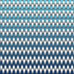 Pattern — Stock Photo #4916691