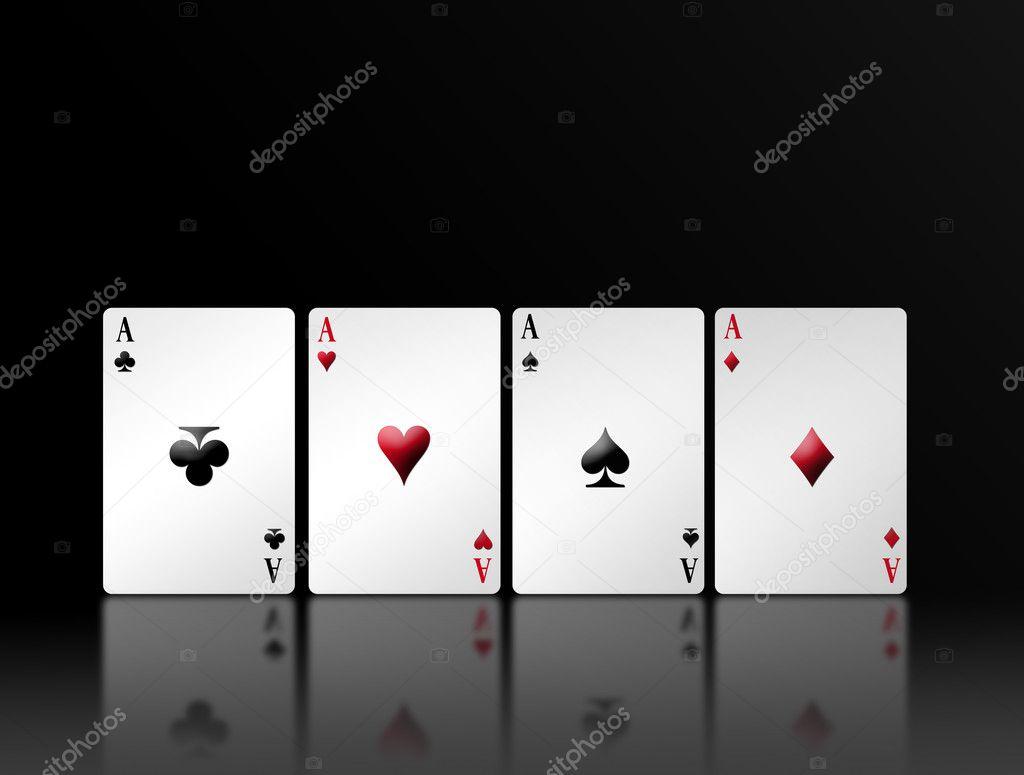 5 card stud poker free download
