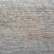 Old cracky plywood texture — Stock Photo