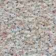 Granite texture background — Stock Photo
