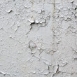 Old gray cracked paint wall background — Stock Photo #3802024